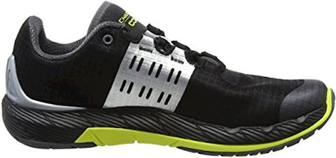 Under Armour Women's UA Charged Core Training Shoes Image 6