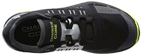 Under Armour Women's UA Charged Core Training Shoes Image 7