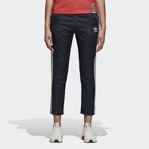 adidas Active Icons Track Pants Image