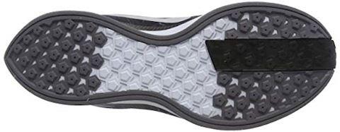 Nike Zoom Pegasus Turbo Women's Running Shoe - Black Image 16