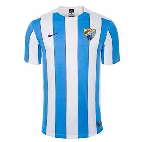 Nike Málaga Mens SS Home Shirt 2015/16 Image