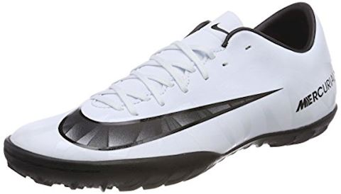 Nike Mercurial Victory VI CR7 TF Image