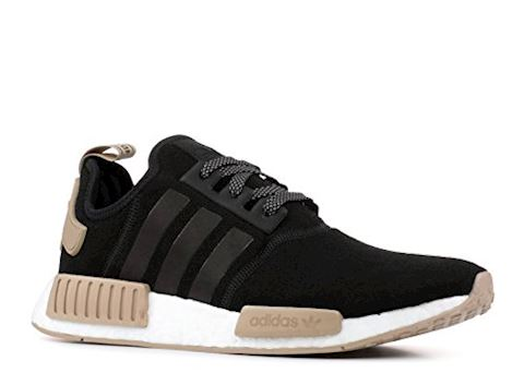 adidas NMD_R1 Shoes Image