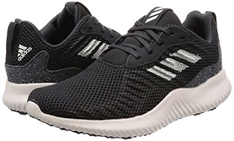 adidas Alphabounce RC Shoes Image 5