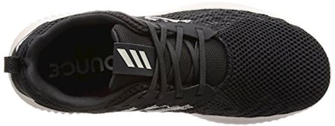 adidas Alphabounce RC Shoes Image 7