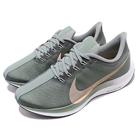 Nike Zoom Pegasus Turbo Women's Running Shoe - Olive