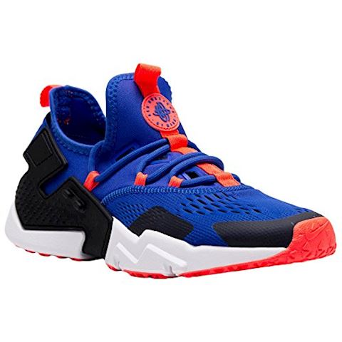 timeless design 99348 b59e0 Nike Air Huarache Drift Breathe Men's Shoe - Blue