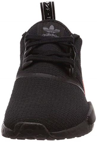 adidas NMD_R1 Shoes Image 4