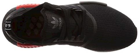 adidas NMD_R1 Shoes Image 7