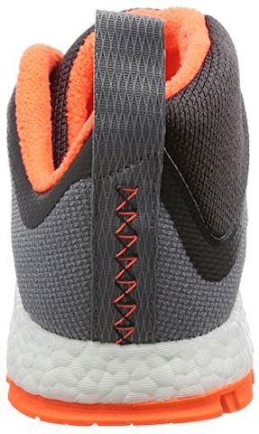 adidas Pure Boost ZG Heat Shoes Image 2