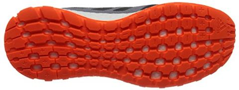adidas Pure Boost ZG Heat Shoes Image 3