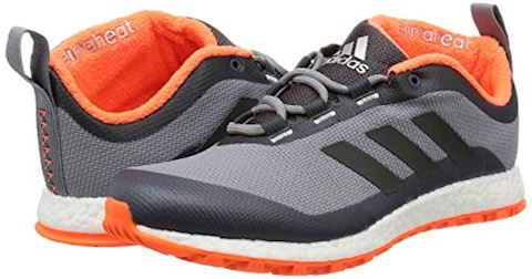 adidas Pure Boost ZG Heat Shoes Image 5
