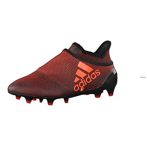 adidas X 17+ Purespeed Firm Ground Boots Image