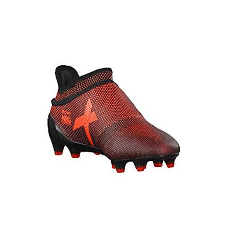 adidas X 17+ Purespeed Firm Ground Boots Image 12