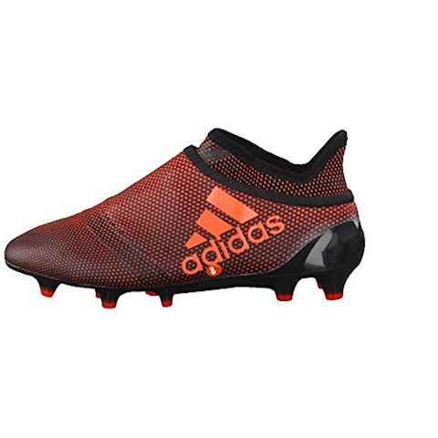 adidas X 17+ Purespeed Firm Ground Boots Image 2