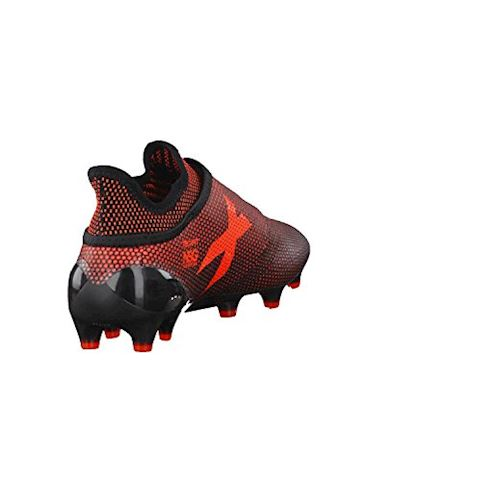 adidas X 17+ Purespeed Firm Ground Boots Image 6