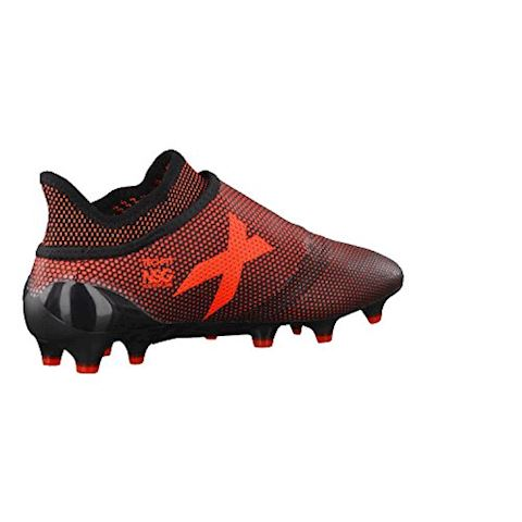 adidas X 17+ Purespeed Firm Ground Boots Image 7