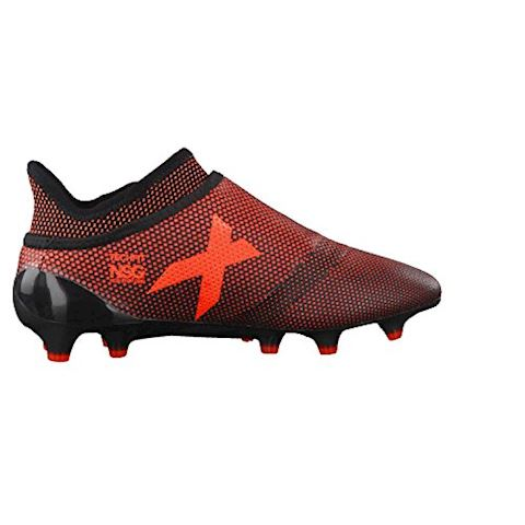 adidas X 17+ Purespeed Firm Ground Boots Image 8