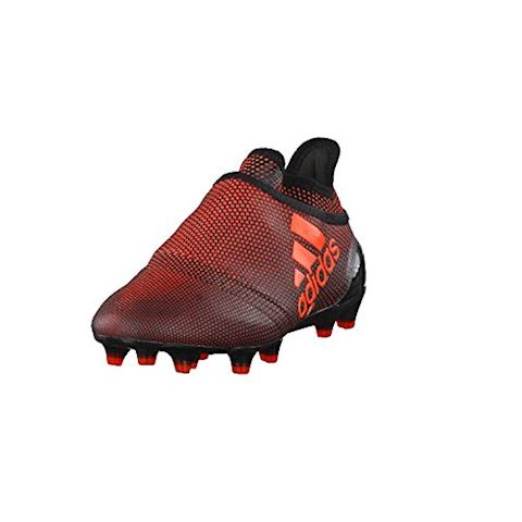 adidas X 17+ Purespeed Firm Ground Boots Image 10