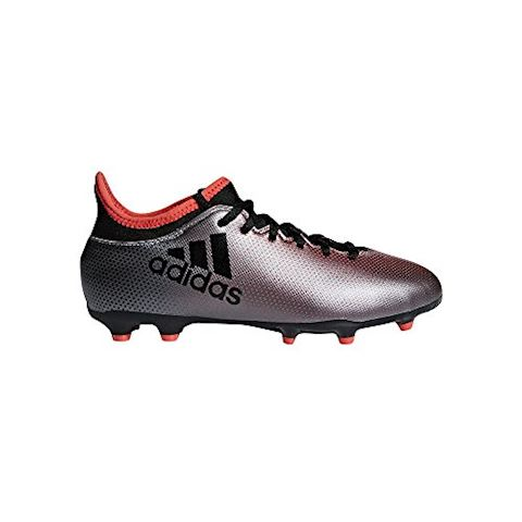 adidas X 17.3 Firm Ground Boots Image 7