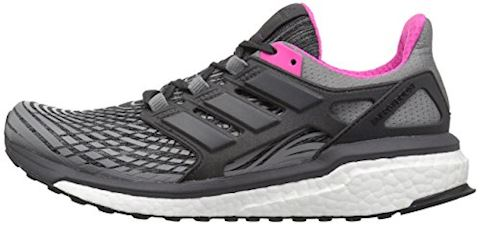adidas Energy Boost Shoes Image 12