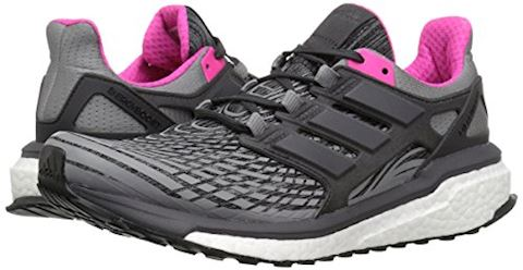 adidas Energy Boost Shoes Image 13