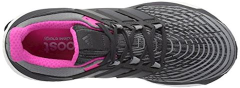 adidas Energy Boost Shoes Image 15