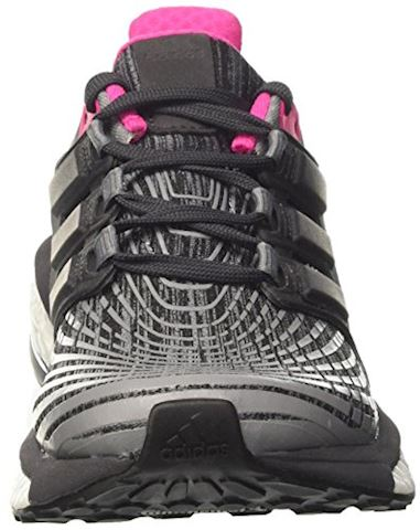 adidas Energy Boost Shoes Image 4