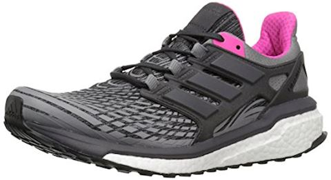 adidas Energy Boost Shoes Image 8