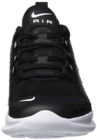 Nike Air Max Axis Older Kids' Shoe - Black Image 4
