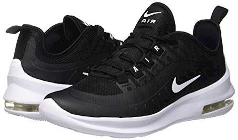 Nike Air Max Axis Older Kids' Shoe - Black Image 8