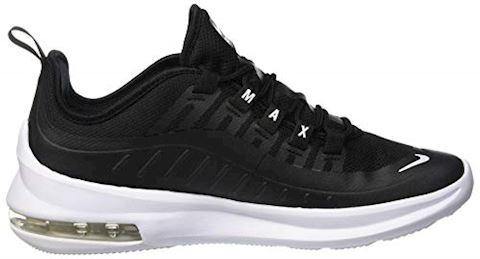 Nike Air Max Axis Older Kids' Shoe - Black Image 9