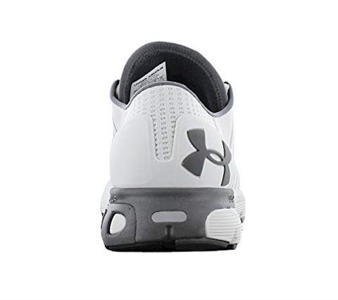 Under Armour Men's UA SpeedForm Europa Running Shoes Image 4
