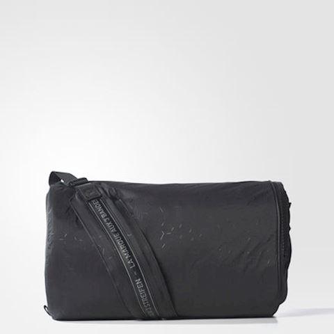 adidas Backpack / Duffel Bag Image