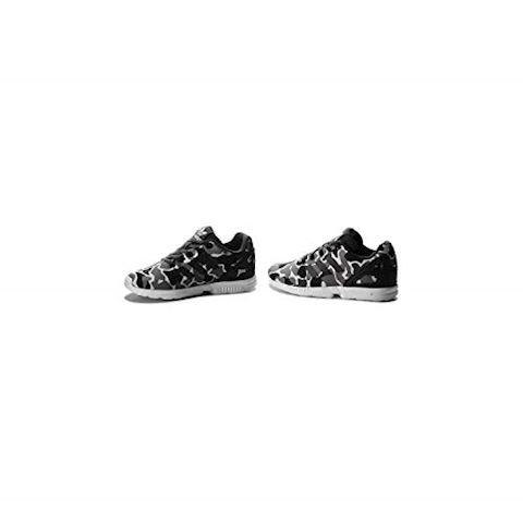 adidas ZX Flux Shoes