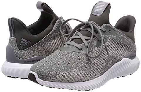 adidas Alphabounce EM Shoes Image 11