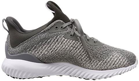 adidas Alphabounce EM Shoes Image 12
