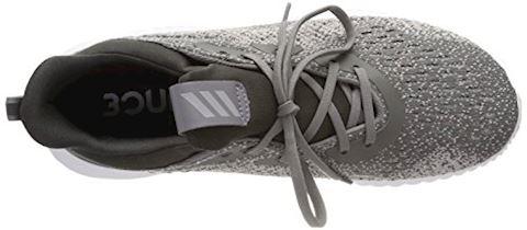 adidas Alphabounce EM Shoes Image 13