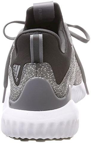 adidas Alphabounce EM Shoes Image 2
