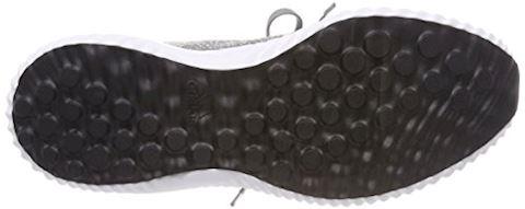 adidas Alphabounce EM Shoes Image 3