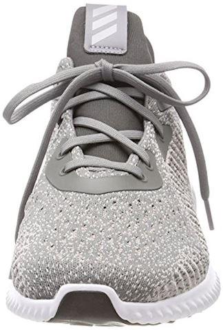 adidas Alphabounce EM Shoes Image 4
