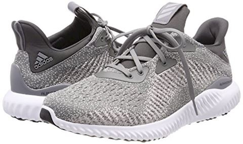 adidas Alphabounce EM Shoes Image 5