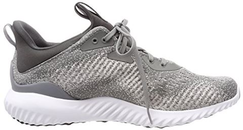 adidas Alphabounce EM Shoes Image 6
