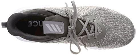 adidas Alphabounce EM Shoes Image 7