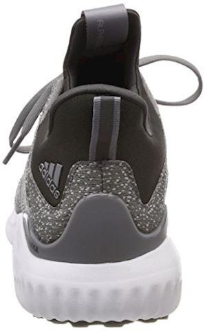 adidas Alphabounce EM Shoes Image 8
