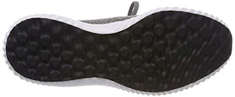 adidas Alphabounce EM Shoes Image 9