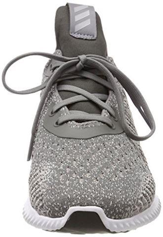 adidas Alphabounce EM Shoes Image 10