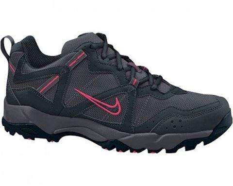 Nike Air VaporMax Older Kids'Running Shoe - Grey Image 2