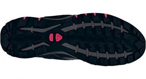 Nike Air VaporMax Older Kids'Running Shoe - Grey Image 3