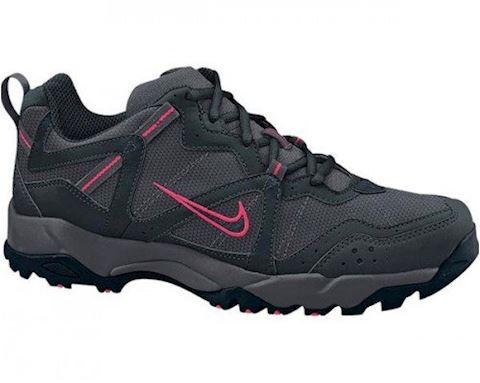 Nike Air VaporMax Older Kids'Running Shoe - Grey Image 5